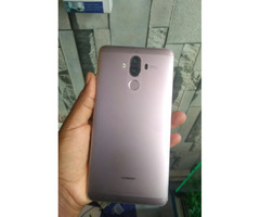 Huawei Mate 9 64 GB for sale