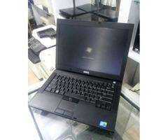 Laptop Dell Latitude E6400 2GB Intel Core 2 Duo HDD 250GB for sale