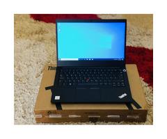 New Laptop Lenovo ThinkPad Edge 14 8GB Intel Core i5 HDD 1T for sale
