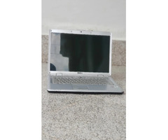 Laptop Dell Inspiron 1525 4GB Intel Core 2 Duo HDD 320GB for sale