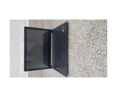 Laptop Lenovo IdeaPad Flex 14 4GB Intel Pentium HDD 500GB for sale