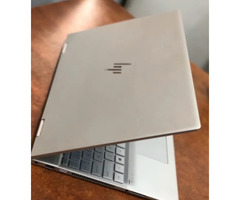 New Laptop HP Envy X360 15t 8GB Intel Core i5 SSD 256GB for sale