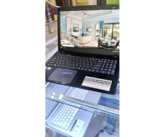 Laptop Acer Aspire E5-572G 8GB Intel Core i5 SSHD (Hybrid) 500GB for sale