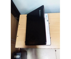 Laptop Lenovo IdeaPad 110 4GB Intel Core i5 HDD 500GB for sale