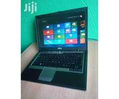 Dell laptop d630 grey 2gb ram