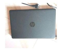 Laptop HP Pavilion Power 15 4GB Intel Core 2 Quad HDD 500GB for sale