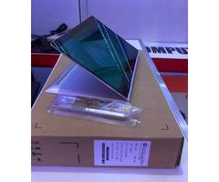 New Laptop HP EliteBook X360 1030 8GB Intel Core i5 SSD 256GB for sale