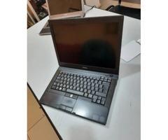Laptop Dell Latitude E6410 4GB Intel Core i5 HDD 320GB for sale