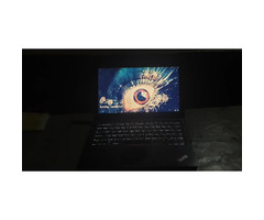 Laptop Laptop 4GB Intel Core i5 HDD 500GB for sale