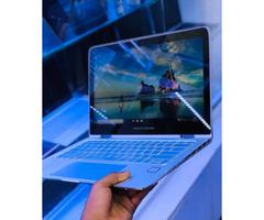 New Laptop HP Spectre 13 8GB Intel Core I5 SSD 256GB for sale