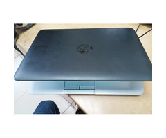 Laptop HP 650 G2 4GB Intel Core i5 HDD 500GB for sale