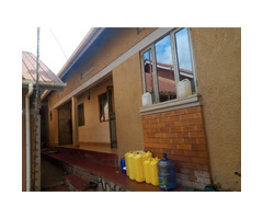 Rentals for sale in ndejje