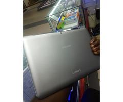 Samsung gakaxy tab 2 10.1