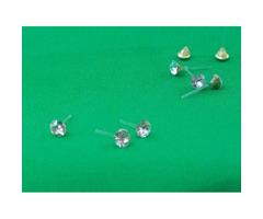 mens earrings