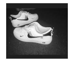 Nike Air size 43EUR