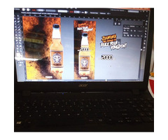 Design | Print | Brand
