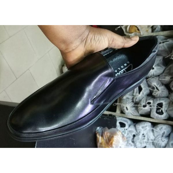 Gentle Designer Shoes for Office, Party, Casual and weddings - 2/5