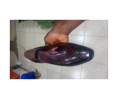 Gentle Designer Shoes for Office, Party, Casual and weddings