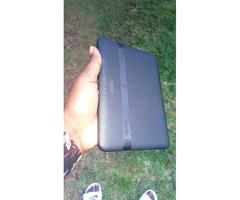 It's a kids tablet very nice