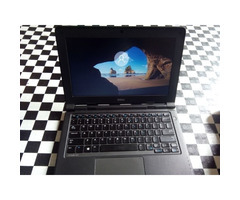 Used  Dell 1