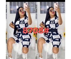 Where to buy high class party dresses in Kampala