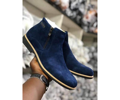 Brand new gents boots original