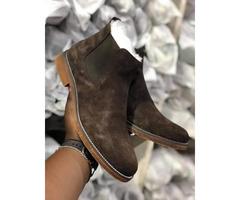 Brand new gents boots original