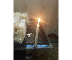 Rio Candles for Sale On Factory Price