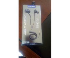 AKG Ear phones