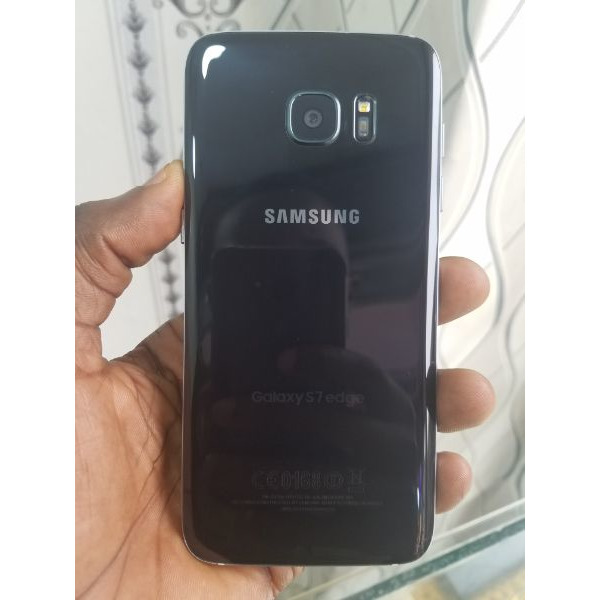 Galaxy  s7 edge dot 4gb ram 32gb - 3/3