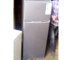 Hisense double door fridge on sale