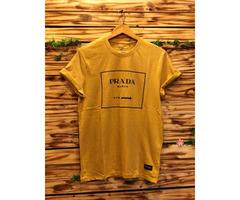 Tshirts for all