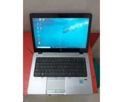 HP elitebook 840 G1 core i5 4th gen touch screen laptop