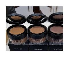 Mac Powder for sale