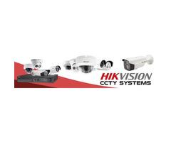 CCTV &intruder alarms installation & service
