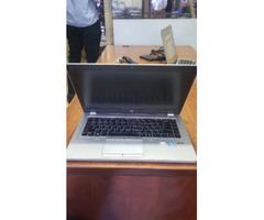 Laptop HP EliteBook Folio 4GB Intel Core I5 HDD 500GB for sale