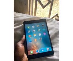 Mini Apple iPad