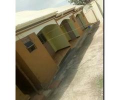 Kireka Single Room  for rent