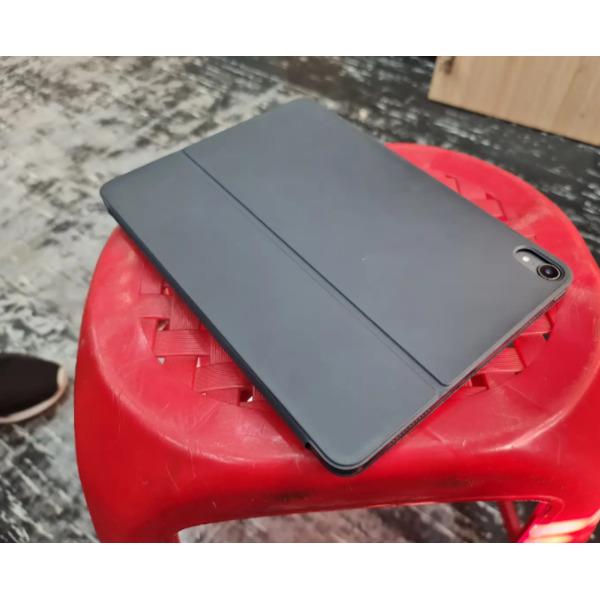 Apple iPad Pro 11 (2018) 64 GB Gray for sale - 1/1