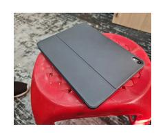Apple iPad Pro 11 (2018) 64 GB Gray for sale