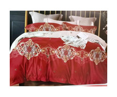 25pc Duvet for sale