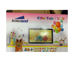 New Kids Tablet forsale