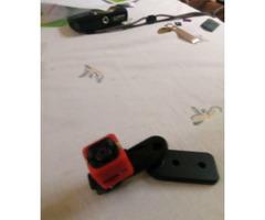 Spy Camera for sale