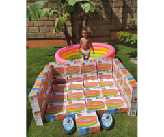 Kids Swimming Pools for sale
