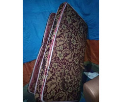 Mattress 5*6 for sale