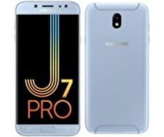 LCD SCREEN FOR J7 PRO