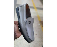 Quality Genuine Moccasins for sale