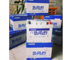 Super MF Spark Batteries Available for sale