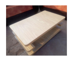 Pellet Centre Table for sale