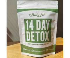 Weight Loss Tea for sale